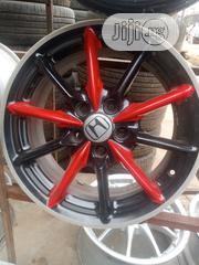 Ozenterprise140@Gmail.Com | Vehicle Parts & Accessories for sale in Lagos State, Mushin