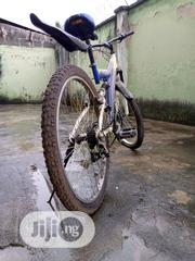 Adult Bicycle | Sports Equipment for sale in Lagos State, Yaba