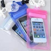 Water Proof Phone Pouch | Accessories for Mobile Phones & Tablets for sale in Lagos State, Ojo