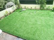 Artificial Green Grass For Your Event Centers And Rooftop Balconies | Landscaping & Gardening Services for sale in Lagos State, Ikeja