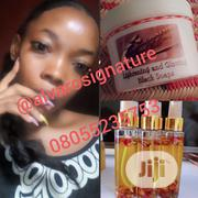 Skincare Services | Skin Care for sale in Abuja (FCT) State, Lugbe District