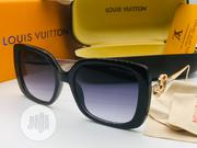 Louis VUITTON | Clothing Accessories for sale in Lagos State, Lagos Island