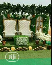 Decoration | Party, Catering & Event Services for sale in Lagos State, Surulere
