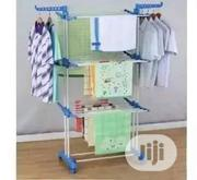 Double Pole Clothes Dryers | Home Accessories for sale in Lagos State, Lagos Island