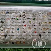 Fashion Ring | Jewelry for sale in Lagos State, Ojo