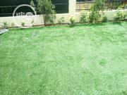 Synthetic Golf Green Grass Available For Sale In Ikeja Now | Landscaping & Gardening Services for sale in Lagos State, Ikeja