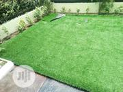 Design Your Nightclub Rooftop And Balconies With Artificial Grass | Landscaping & Gardening Services for sale in Lagos State, Ikeja