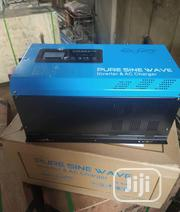 5kva Inverter | Electrical Equipment for sale in Lagos State, Ojo