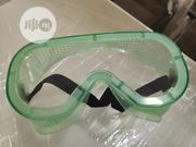 Protective Googles | Safety Equipment for sale in Abuja (FCT) State, Central Business District