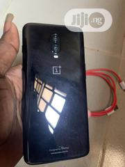 OnePlus 6T 256 GB Black   Mobile Phones for sale in Ondo State, Akure