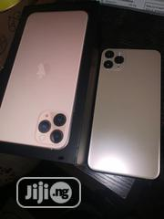 Apple iPhone 11 Pro Max 64 GB Gold | Mobile Phones for sale in Abuja (FCT) State, Central Business District