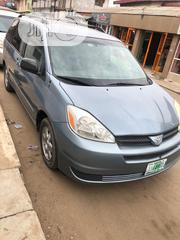 Local And Inter States Car Hiring Services | Logistics Services for sale in Lagos State, Ilupeju