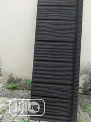 2020 Stone Coated Steel Roofing Sheet With Warranty   Building & Trades Services for sale in Lagos State, Ajah