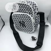 NY Side Bag | Bags for sale in Oyo State, Oluyole