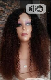 Mannequin For Wig Display | Store Equipment for sale in Lagos State, Lagos Island