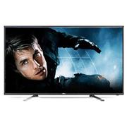 "Haier Thermocool 55"" LED TV LE55K6000 