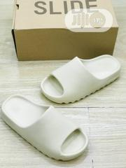 Adidas Slides   Shoes for sale in Lagos State, Ikeja