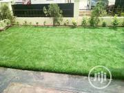 Install Artificial Grass Cover At Your Events Stands And Stage | Landscaping & Gardening Services for sale in Lagos State, Ikeja