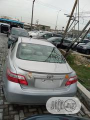 Toyota Camry 2009 Silver | Cars for sale in Lagos State, Lekki Phase 1