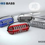 Boom Bass L7 Bluetooth Speaker | Audio & Music Equipment for sale in Lagos State, Ikeja