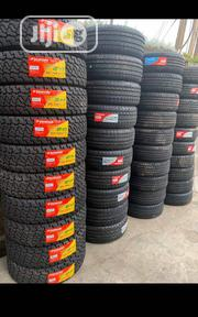 All Sizes for Cars and Jeeps | Vehicle Parts & Accessories for sale in Lagos State, Mushin