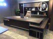 Executive Office Table 3.2meters | Furniture for sale in Lagos State, Ojo