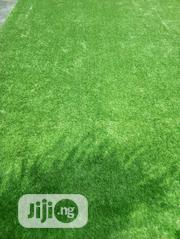 Install Artificial Grass In Your Child Nurseries And Play Grounds | Landscaping & Gardening Services for sale in Lagos State, Ikeja