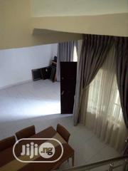 Tastefully Finished 4bedroom Terrace | Houses & Apartments For Sale for sale in Lagos State, Ajah