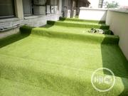 Install Artificial Grass In Your Home Or At Your Workplace | Landscaping & Gardening Services for sale in Lagos State, Ikeja