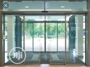 Automatic Sliding Doors.   Doors for sale in Lagos State, Ajah