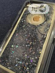 Glittering Cases For Your Different iPhone Devices | Accessories for Mobile Phones & Tablets for sale in Lagos State, Ajah