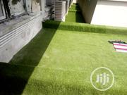 Synthetic Fake Grass For Wall Decoration And Design | Landscaping & Gardening Services for sale in Lagos State, Ikeja