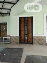 Ambizzy Products | Doors for sale in Delta State, Warri