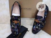 Corporate Prom Loafers | Shoes for sale in Lagos State, Ikeja