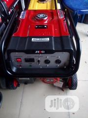 Senci Japan Generator | Electrical Equipment for sale in Rivers State, Port-Harcourt