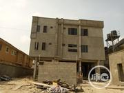 3 Bedroom Flat With BQ For Sale | Houses & Apartments For Sale for sale in Lagos State, Lekki Phase 2