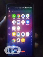 New Tecno Pop 2 Plus 16 GB Gold | Mobile Phones for sale in Osun State, Osogbo
