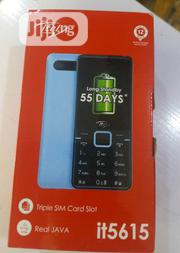 New Itel it5615   Mobile Phones for sale in Abuja (FCT) State, Mararaba