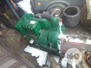 4inc Water Pump Lister | Manufacturing Equipment for sale in Lagos State, Ajah