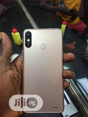 Tecno Spark 3 16 GB Gold | Mobile Phones for sale in Lagos State, Ilupeju