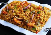 Affordable Home Cooked Meal | Meals & Drinks for sale in Lagos State, Lekki Phase 2