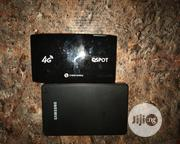 500gb HDD Qspot 4g Wi-fi | Computer Hardware for sale in Delta State, Ethiope East