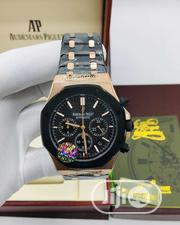 Classic Wrist Watches   Clothing Accessories for sale in Anambra State, Aguata
