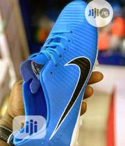 Nick Football Boot. | Sports Equipment for sale in Lagos State, Lekki Phase 1