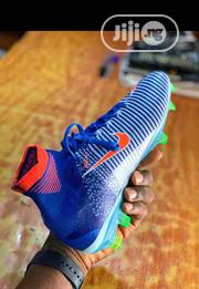 Nike Football Boot New. | Shoes for sale in Lagos State, Lekki Phase 1