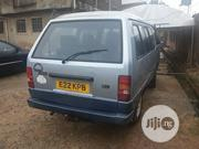 Toyota Toyoace 1989 Blue | Buses & Microbuses for sale in Lagos State, Gbagada