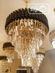 Crystar Chandelier | Home Accessories for sale in Lagos State, Ojo