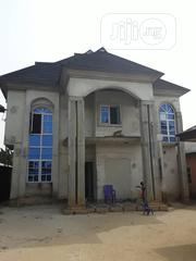 5 Bedroom Duplex For SALE At Elioparanwa, On Finishing Touches | Houses & Apartments For Sale for sale in Rivers State, Port-Harcourt