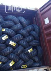 All Sizes of Brand New Tyres Such as Maxxis, Mitchellin, Dunlop E.T.C | Vehicle Parts & Accessories for sale in Lagos State, Ojo