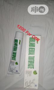 Get Rid Of Mouth Odour With Norland Toothpaste | Bath & Body for sale in Rivers State, Port-Harcourt